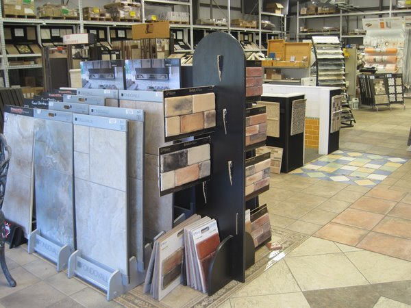 Welcome To Tile Center Inc Located In Aiken South Carolina We Have Many Knowledgeable Staff Members Help You With Your Selection And Stock A
