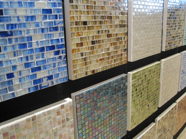 Tile Manufacturers